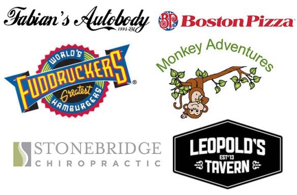 door-prize-sponsors